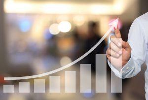 strengthen-profitability-organizational-stability