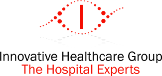 Innovative Healthcare Group Logo