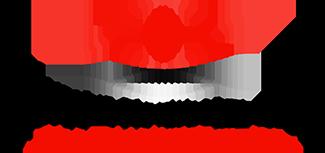 Innovative Healthcare Group Logo